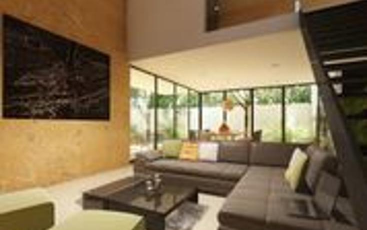 Foto de casa en venta en  , cholul, m?rida, yucat?n, 1111843 No. 03
