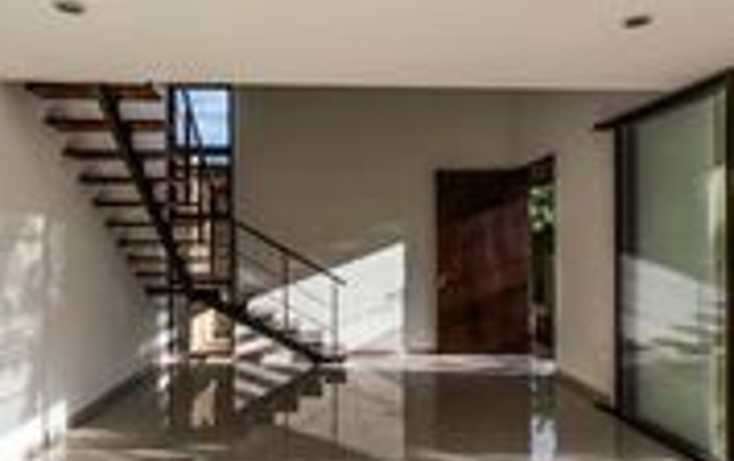 Foto de casa en venta en  , cholul, mérida, yucatán, 1111843 No. 04