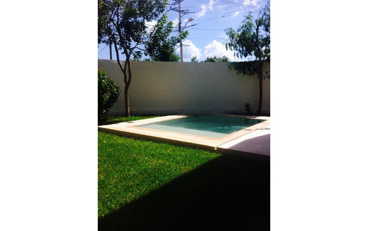 Foto de casa en venta en  , cholul, m?rida, yucat?n, 1111843 No. 06