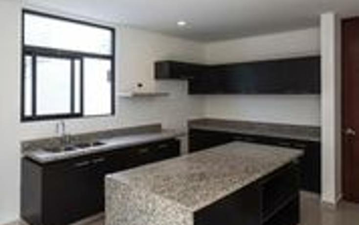 Foto de casa en venta en  , cholul, m?rida, yucat?n, 1111843 No. 07