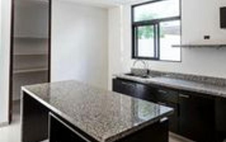 Foto de casa en venta en  , cholul, mérida, yucatán, 1111843 No. 08