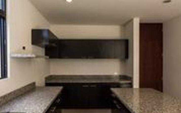 Foto de casa en venta en  , cholul, mérida, yucatán, 1111843 No. 09