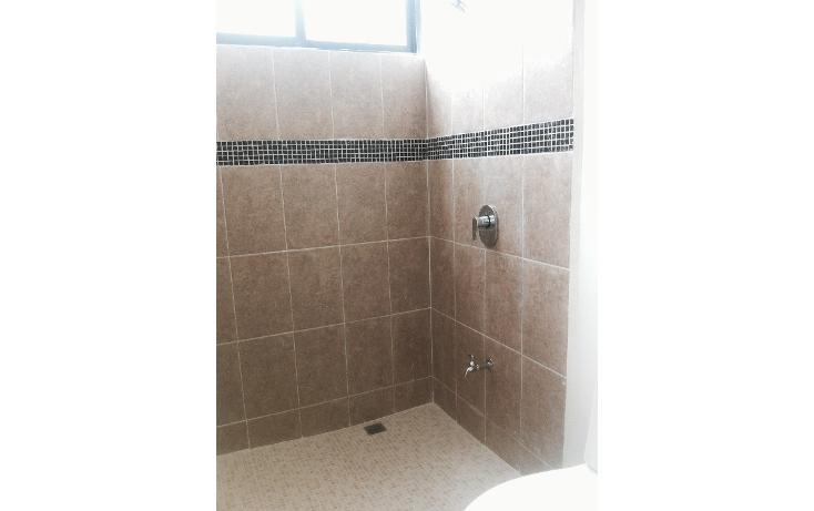 Foto de casa en venta en  , cholul, m?rida, yucat?n, 1111843 No. 11