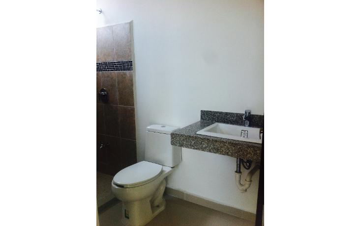 Foto de casa en venta en  , cholul, m?rida, yucat?n, 1111843 No. 12