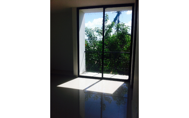 Foto de casa en venta en  , cholul, mérida, yucatán, 1111843 No. 13