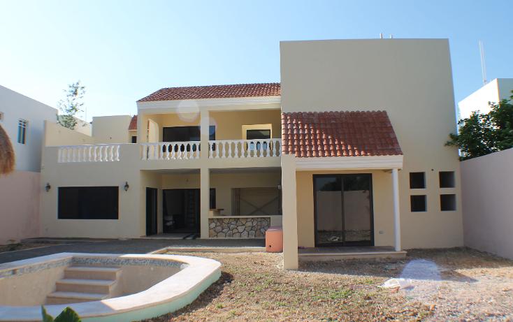 Foto de casa en venta en  , cholul, mérida, yucatán, 1112801 No. 03
