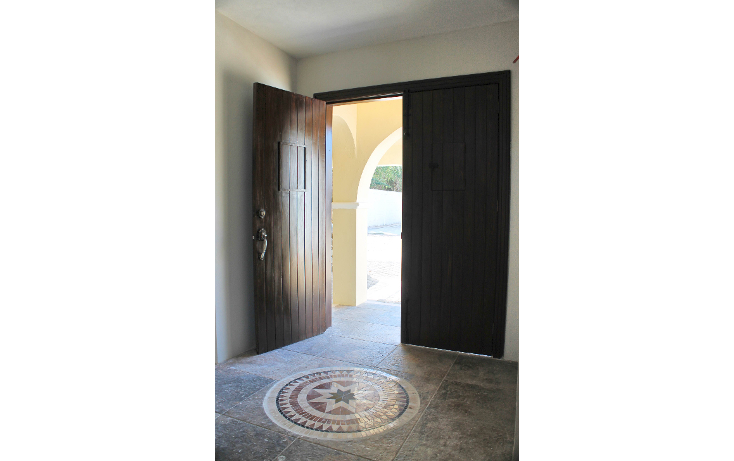 Foto de casa en venta en  , cholul, mérida, yucatán, 1112801 No. 04