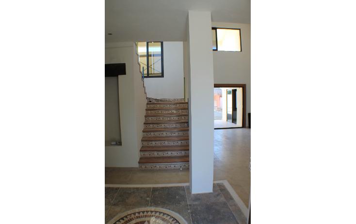 Foto de casa en venta en  , cholul, mérida, yucatán, 1112801 No. 05