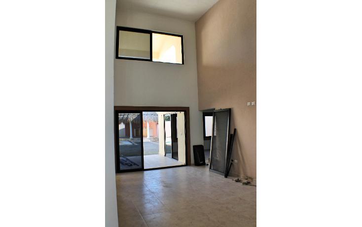 Foto de casa en venta en  , cholul, mérida, yucatán, 1112801 No. 06