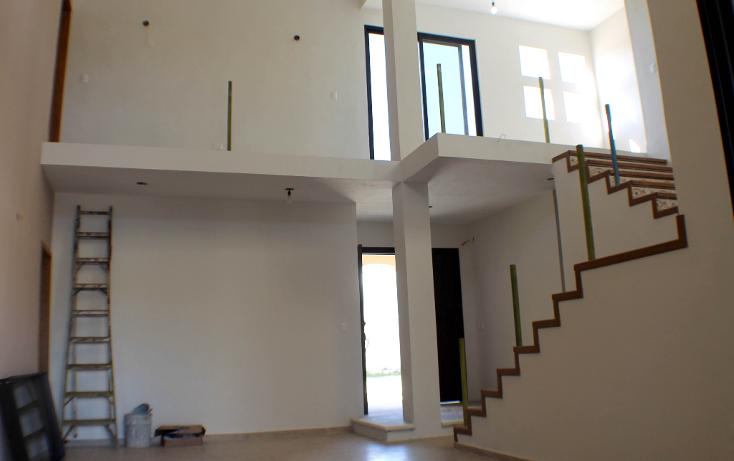 Foto de casa en venta en  , cholul, mérida, yucatán, 1112801 No. 07