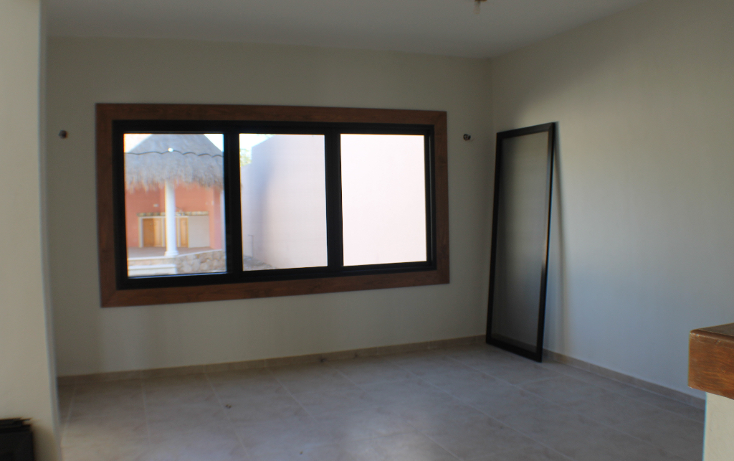 Foto de casa en venta en  , cholul, mérida, yucatán, 1112801 No. 11