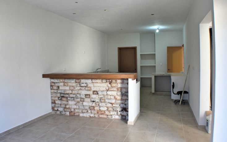 Foto de casa en venta en  , cholul, mérida, yucatán, 1112801 No. 12