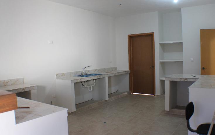 Foto de casa en venta en  , cholul, mérida, yucatán, 1112801 No. 13