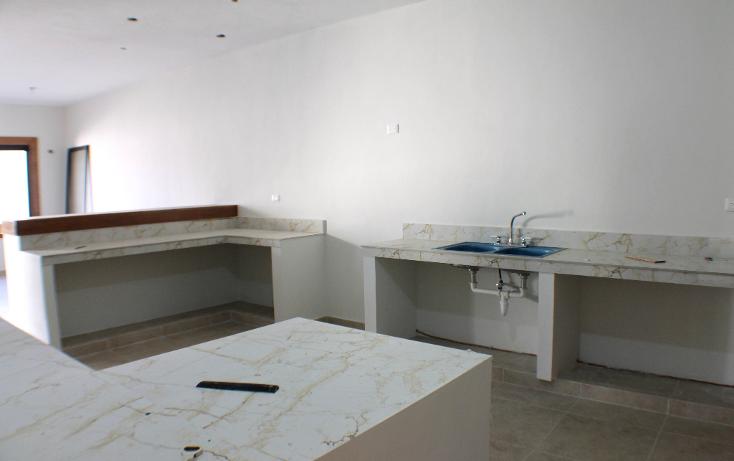 Foto de casa en venta en  , cholul, mérida, yucatán, 1112801 No. 14