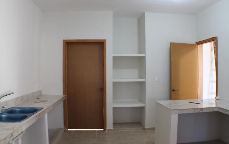 Foto de casa en venta en  , cholul, mérida, yucatán, 1112801 No. 15
