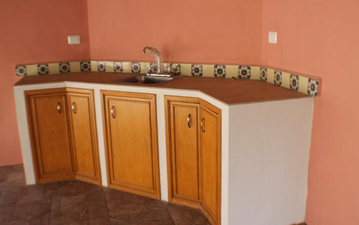 Foto de casa en venta en  , cholul, mérida, yucatán, 1112801 No. 18
