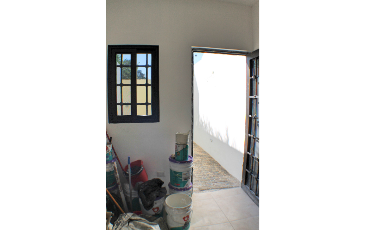 Foto de casa en venta en  , cholul, mérida, yucatán, 1112801 No. 20