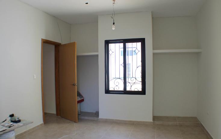 Foto de casa en venta en  , cholul, mérida, yucatán, 1112801 No. 21