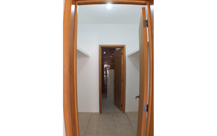 Foto de casa en venta en  , cholul, mérida, yucatán, 1112801 No. 22