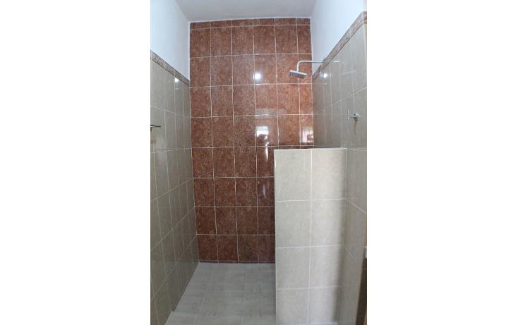 Foto de casa en venta en  , cholul, mérida, yucatán, 1112801 No. 23