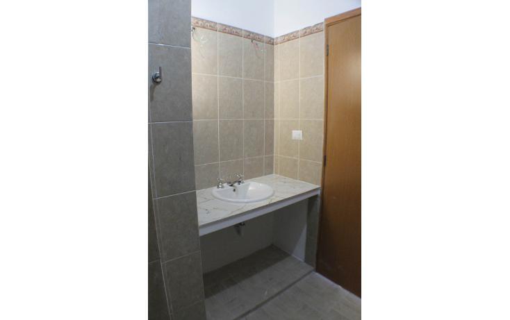 Foto de casa en venta en  , cholul, mérida, yucatán, 1112801 No. 24