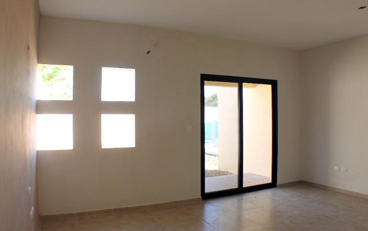 Foto de casa en venta en  , cholul, mérida, yucatán, 1112801 No. 25
