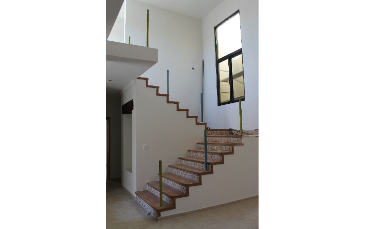 Foto de casa en venta en  , cholul, mérida, yucatán, 1112801 No. 26