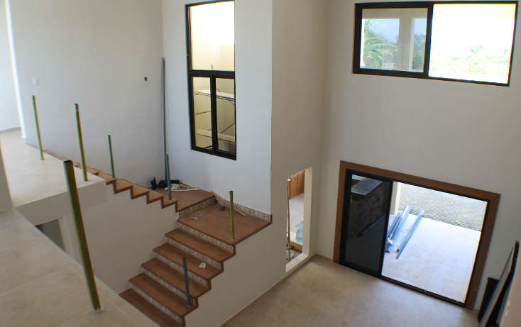 Foto de casa en venta en  , cholul, mérida, yucatán, 1112801 No. 27