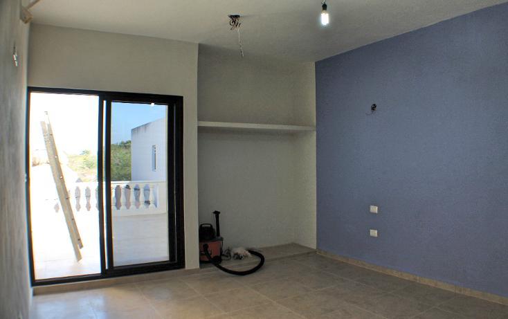 Foto de casa en venta en  , cholul, mérida, yucatán, 1112801 No. 29