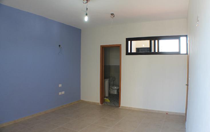 Foto de casa en venta en  , cholul, mérida, yucatán, 1112801 No. 30