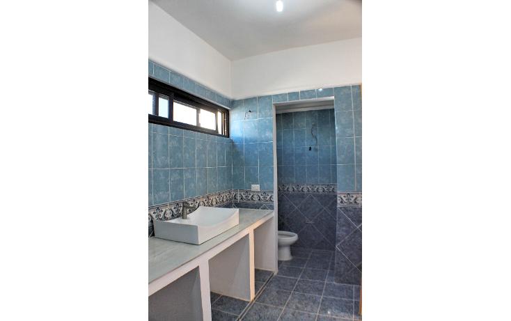 Foto de casa en venta en  , cholul, mérida, yucatán, 1112801 No. 31