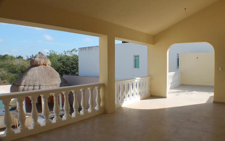 Foto de casa en venta en  , cholul, mérida, yucatán, 1112801 No. 33