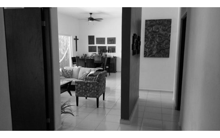 Foto de casa en venta en  , cholul, mérida, yucatán, 1113531 No. 03
