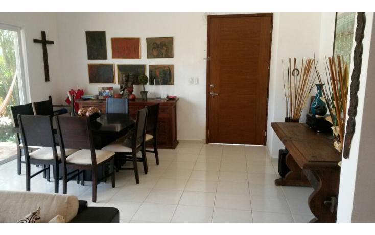 Foto de casa en venta en  , cholul, mérida, yucatán, 1113531 No. 04