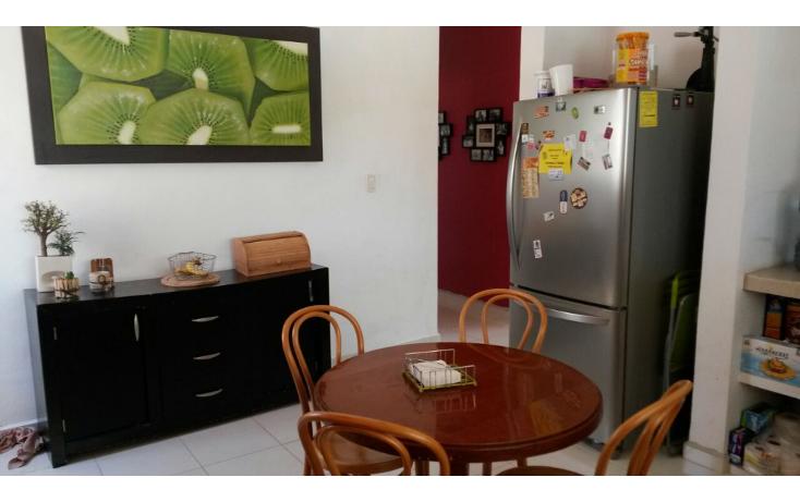 Foto de casa en venta en  , cholul, mérida, yucatán, 1113531 No. 05