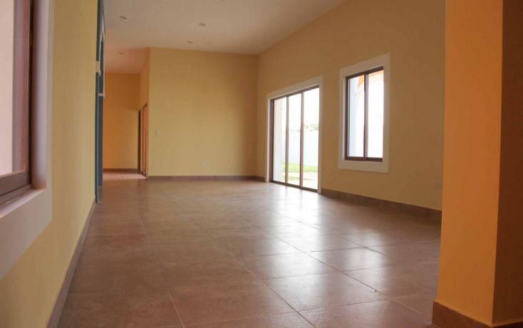 Foto de casa en venta en, cholul, mérida, yucatán, 1114879 no 02