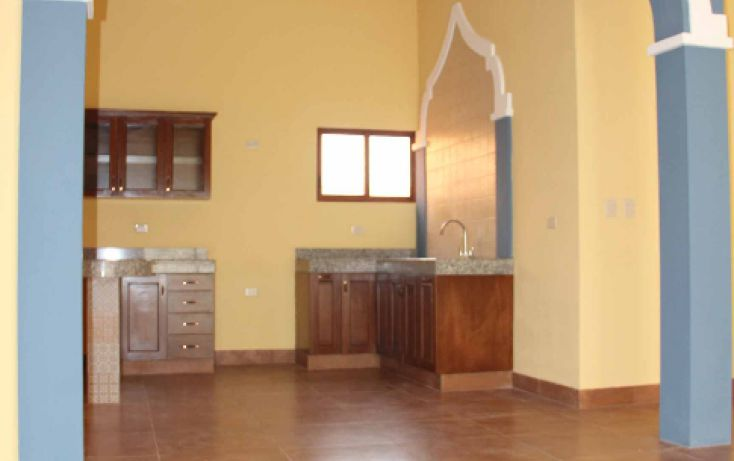 Foto de casa en venta en, cholul, mérida, yucatán, 1114879 no 03