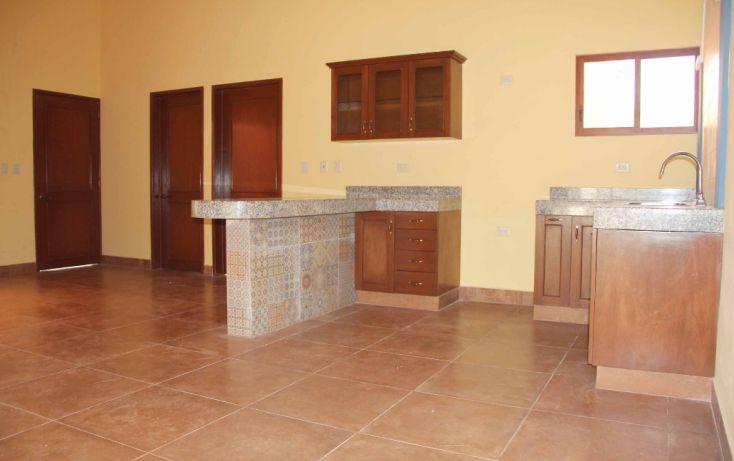 Foto de casa en venta en, cholul, mérida, yucatán, 1114879 no 04