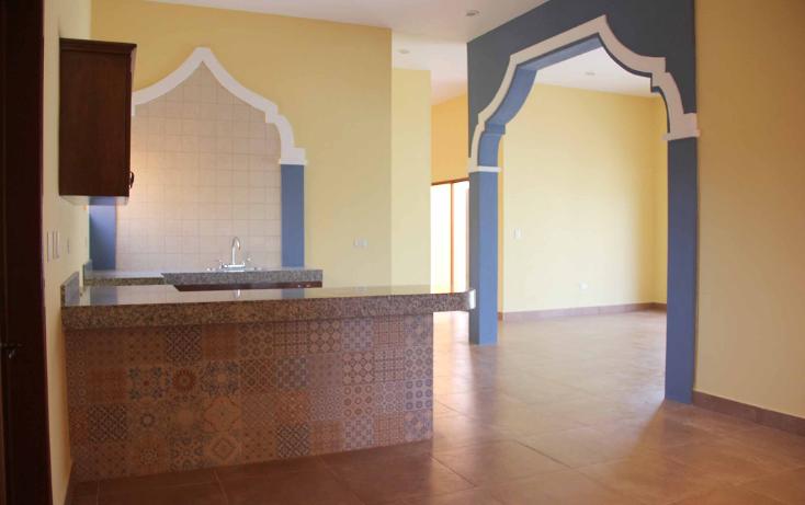 Foto de casa en venta en  , cholul, m?rida, yucat?n, 1114879 No. 05