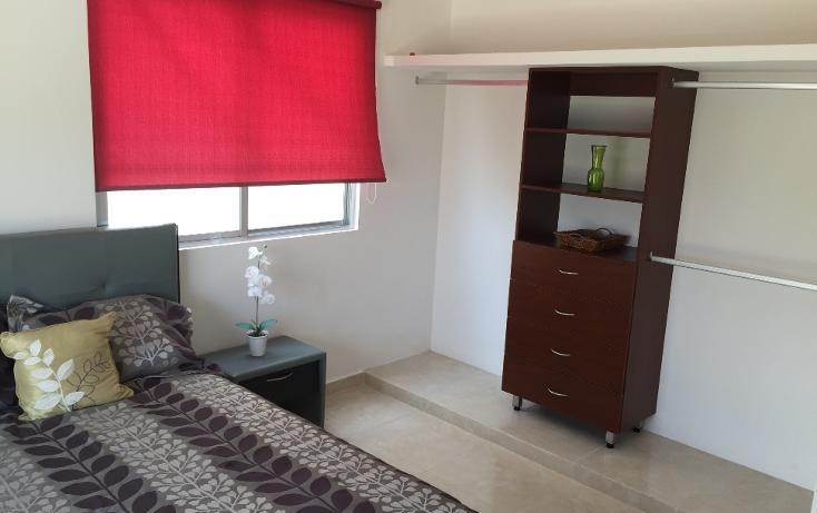 Foto de casa en venta en  , cholul, mérida, yucatán, 1116459 No. 05