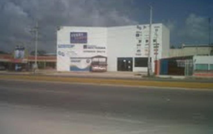 Foto de local en venta en  , cholul, m?rida, yucat?n, 1117105 No. 06