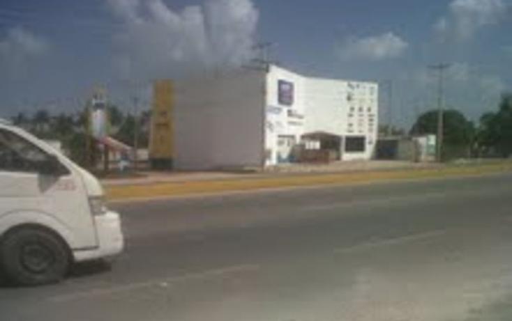 Foto de local en venta en  , cholul, m?rida, yucat?n, 1117105 No. 08