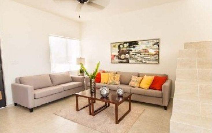 Foto de casa en venta en, cholul, mérida, yucatán, 1118117 no 02