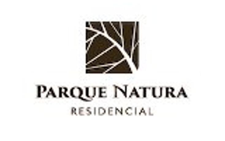 Foto de terreno habitacional en venta en  , cholul, mérida, yucatán, 1120829 No. 15
