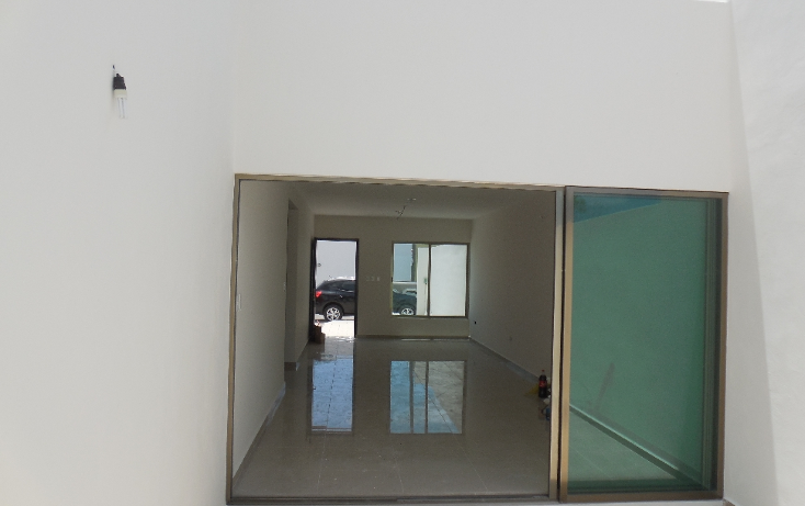 Foto de casa en venta en  , cholul, mérida, yucatán, 1123463 No. 02