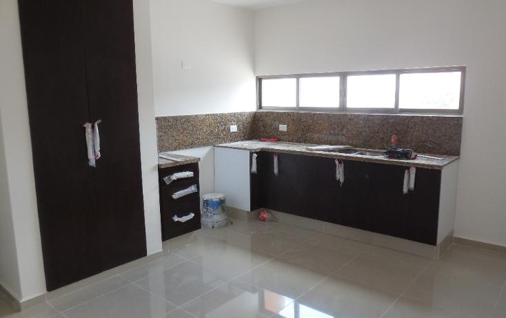 Foto de casa en venta en  , cholul, mérida, yucatán, 1123463 No. 03