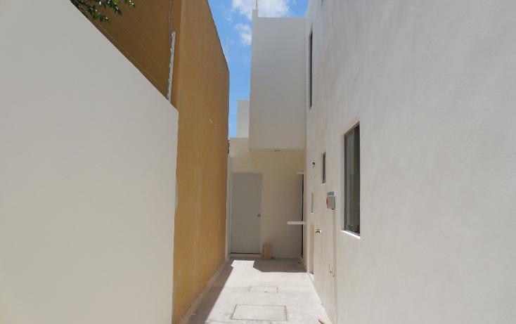 Foto de casa en venta en  , cholul, mérida, yucatán, 1123463 No. 06