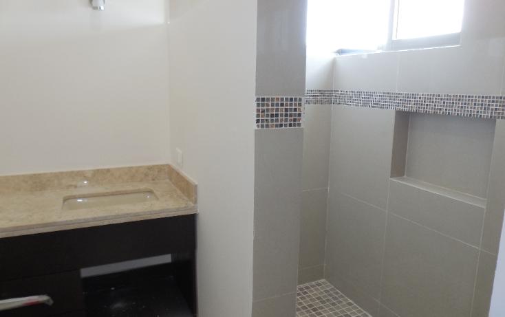 Foto de casa en venta en  , cholul, mérida, yucatán, 1123463 No. 07
