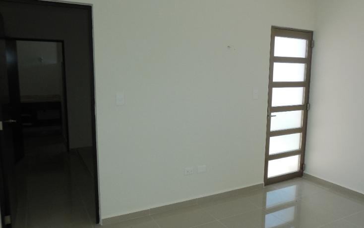 Foto de casa en venta en  , cholul, mérida, yucatán, 1123463 No. 09