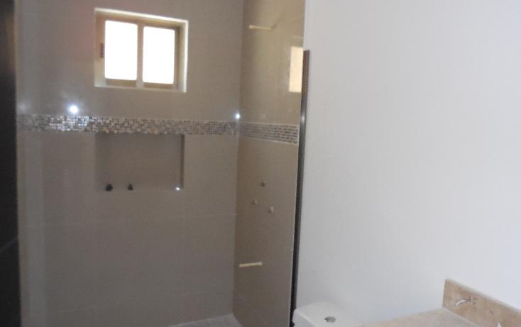 Foto de casa en venta en  , cholul, mérida, yucatán, 1123463 No. 11